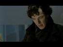 Шерлок Клоунс - А богофобия