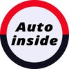 AUTO-INSIDE.RU | Магазин запчастей для иномарок