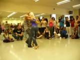 Очень красивый Эротический танец