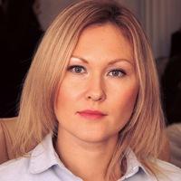 Анкета Алена Подгородецкая