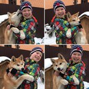 Василий Журавлев фото #46