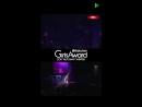 [LIVE][VK]超特急 GirlsAward 16.09.2017 AUTUMN/WINTER ver.2