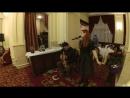 Скрябін-Мовчати ( кавер by FRYDAY)