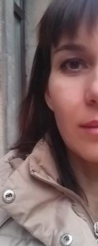 Татьяна Витушко