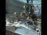 Titanfall 2. Тизер трейлера «Власть монарха»