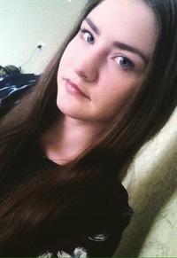 Марианна Павлюк