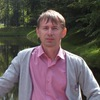 Андрей Щипунов