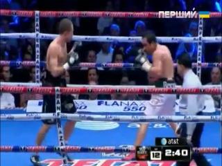 2012-04-14 Marquez vs. Fedchenko