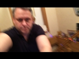 Эдуард Хлопов — Live