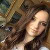 Anna Shkutan