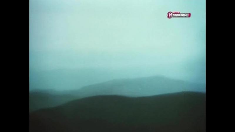 Белые вороны/ Владимир Любомудров (1988)