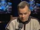 Дмитрий Киселев передает привет из прошлого Дмитрию Киселеву.