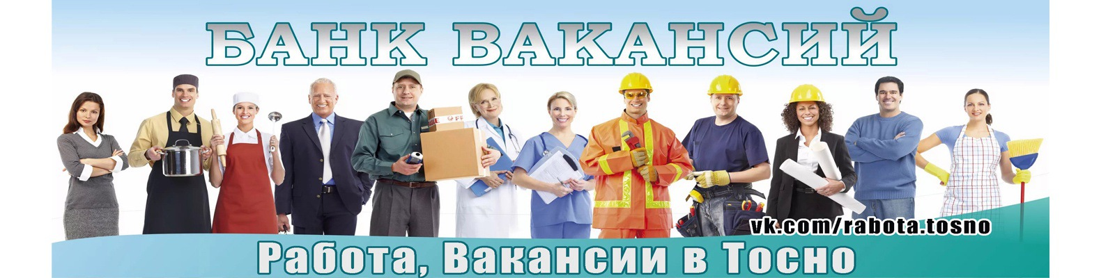 купить митсубиси паджеро спорт дизель бу частные объявления в москве