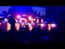 Garmiani vs. TJR ft. Savage ft. MAKJ Lil Jon - Bomb A Drop vs. We Wanna Party (Hardwell Mashup)