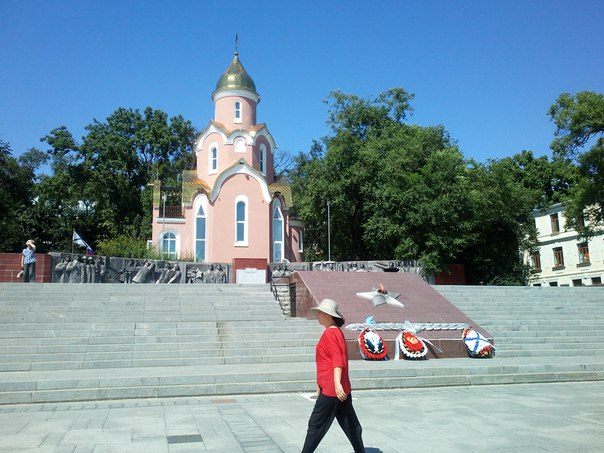 фото из альбома Константина Качкина №5