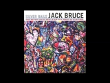Jack Bruce - Reach for the Night@2014