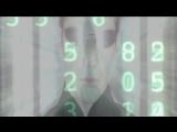 Арина и Размер Project  - Мегабайты снов