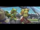 Планета 51 (2009) HD 720p