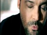 Seni severdim - Самая красивая турецкая песня
