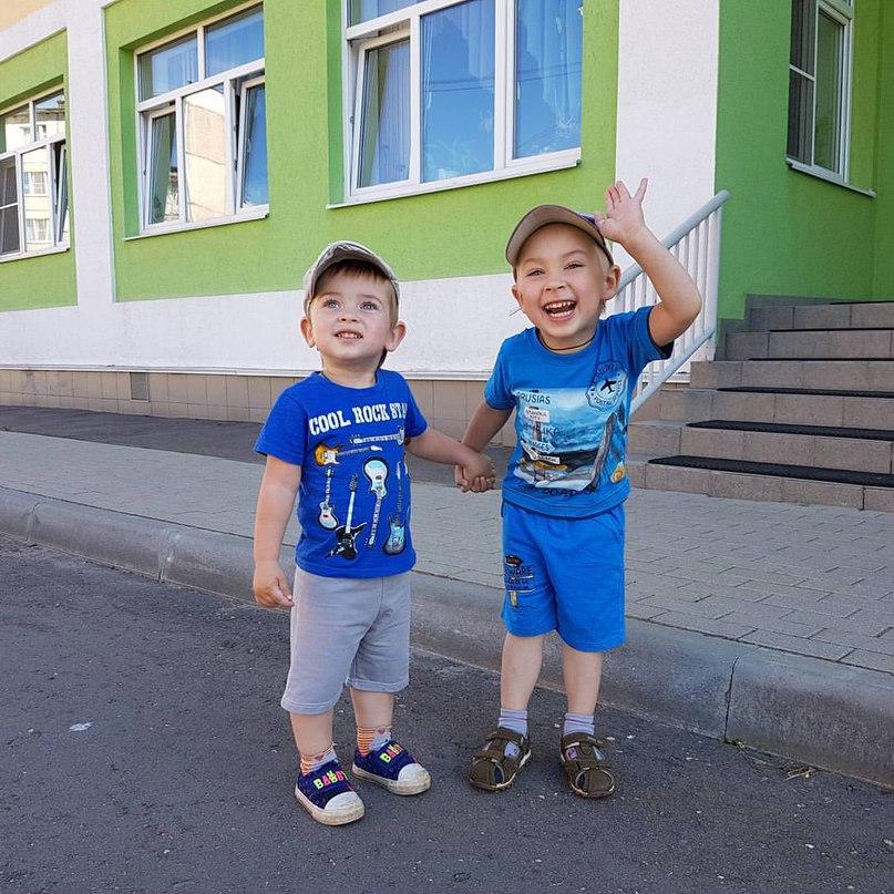 Дмитрий Микеров | Иваново