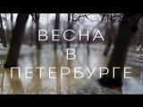Весна в Петербурге 2017г. Atry