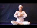 Кундалини йога с Еленой Стефанович- медитация Избавление от зависимостей
