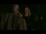 отрывок из сериала «Викинги», «Vikings» — 4 сезон 14 серия, диалог Рагнара и короля Эгберта