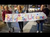 Die Kölner Vergewaltigungen waren nur der Vorgeschmack - Teil 2 CDU SPD Asylanten Politik
