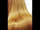 Запись по тел. 8-963-23-88-555 Красить волосы ради красивого насыщенного цвета, который придаст нашему образу яркости и выразите