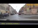 Велодорожки у Авроры и многое другое в программе AIRBAG Дмитрия Попова
