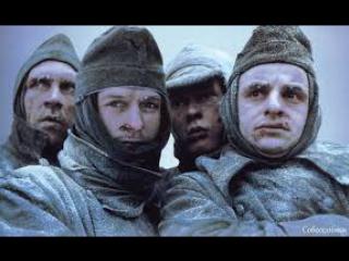 Сталинград / Stalingrad (1992) BDRip 720p [vk.com/Feokino]