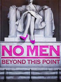 Дальше людей нет / No Men Beyond This Point (2015)