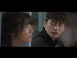 |MV| UMJI (GFRIEND) - The Way(SHOPAHOLIC LOUIS OST)