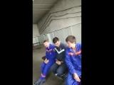 Вячеслав Штарёв - Live