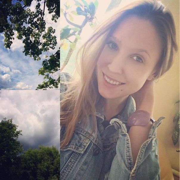 фото из альбома Екатерины Катиной №2