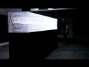 Frequencies light quanta Nicolas Bernier installation présentée à Stereolux du 06 03 au 05 04 2015 HD