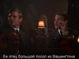 Кабаре  Cabaret (1972) Eng + Rus Sub (720p HD)