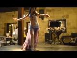 DJ Aristocrat, Gosha & Dessy Slavova - Fly High (Toly Braun Remix)[Ali Vahid]