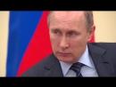 Путин стал в ступор на рассказ девушки о том как воруют миллиарды,смотрите до конца