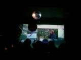 Jackie Brown Anniversary Party @ Denis Ryabov, Spb