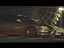 Robert van de Pattison Japonia Style Official Music Video