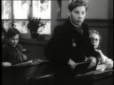 Брат героя (1940 год)