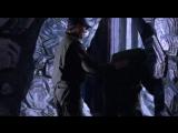 34 Сериал Звездные врата 2 сезон Stargate SG-1
