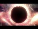 NOVAE. An aestethic vision of a supernova. Процесс взрыва сверхновой звезды [HD]
