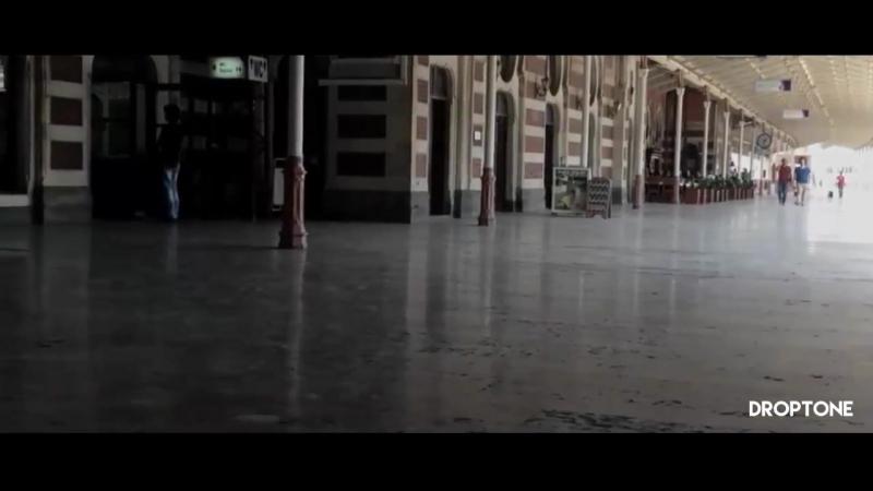 Demir - Possession (Original Mix)