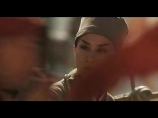 Служители зла / Yi tin to lung gei: Moh gaau gaau jue (1993) BDRip 720p [vk.com/Feokino]