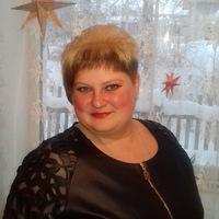 Виктория Юргелевич