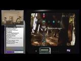 ZA Live  Resident Evil Code Veronica (20002001) (01.07.17)