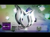 httpdiamsnab.ru Vadim Spark &amp Cari - Beat Of My Heart (Original Mix)
