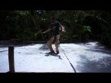 Byron Cox   Madagascar Island of Dream Sand Practice RAW